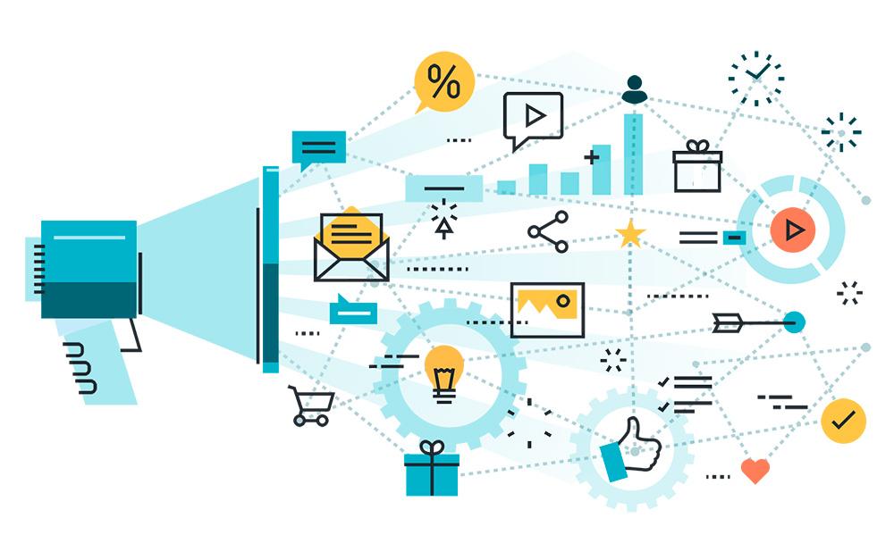 Online-Marketing-Agentur in Frankreich (deutscher Inhaber)